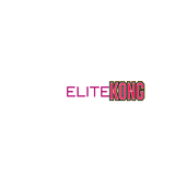 Elite Kong icon