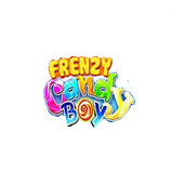 Frenzy Candy Boy icon