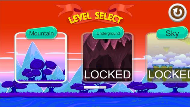 Kong Champion screenshot 2