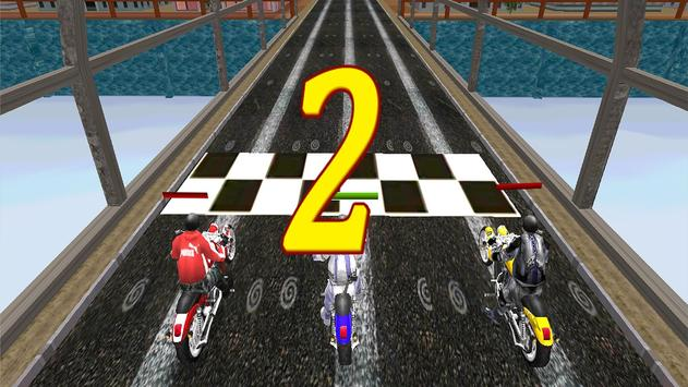 Stear Racers apk screenshot