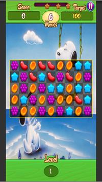 Triple Candy Land screenshot 2