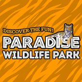 Paradise Wildlife Park icon