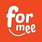 Formee: Everyday companion app for Australians icon