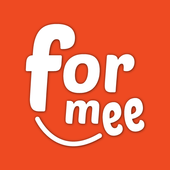 Formee icon