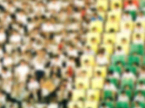 pxflux screenshot 1