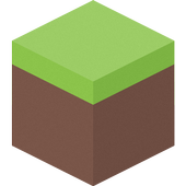 MinerGuide - For Minecraft icon