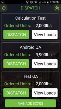 pxPropX screenshot 2