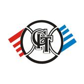 CIT icon