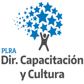 Becas Liberales icon