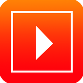 FF video player icon
