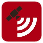 RadarApp icon