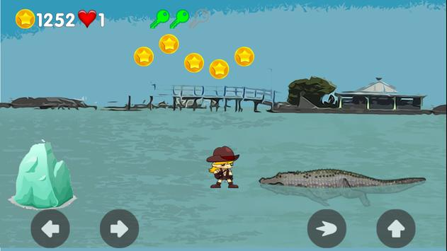Demak Adventure screenshot 4