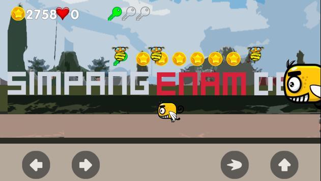 Demak Adventure screenshot 5