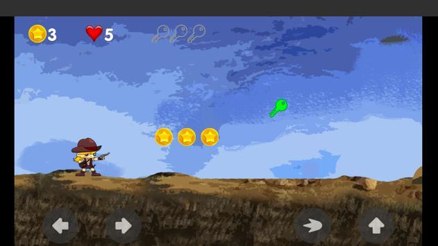 Demak Adventure screenshot 1