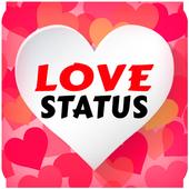 Love Status icon