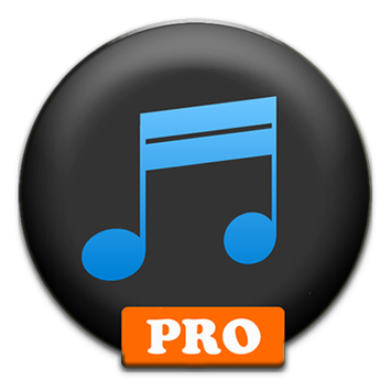 Mp3 Download Music screenshot 2