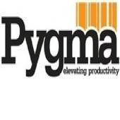 Pygma Pro icon