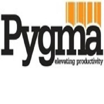 Pygma Pro screenshot 1