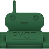 PYOT Labs icon