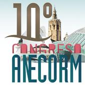 Anecorm 2016 icon