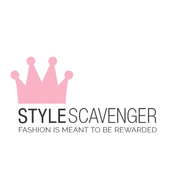 Style Scavenger Fashion Quest icon