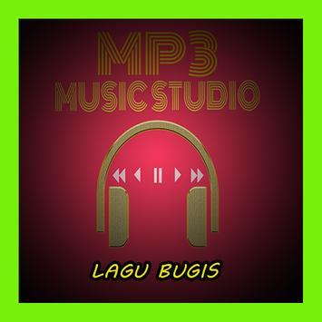 Lagu batak toba mp3 for android apk download.
