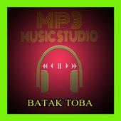 Lagu Batak Toba Mp3 icon
