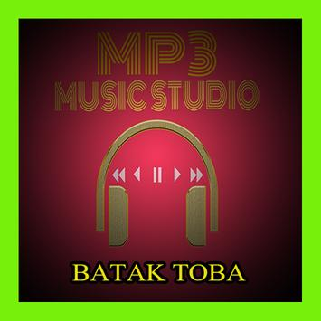 Lagu Batak Toba Mp3 screenshot 2