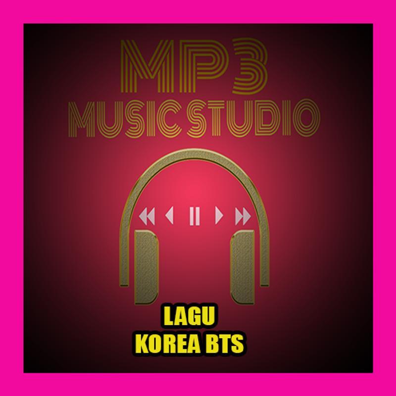 Gudang lagu bugis mp3 for android apk download.