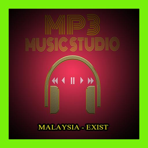 Kumpulan Lagu Exist Terbaik For Android Apk Download
