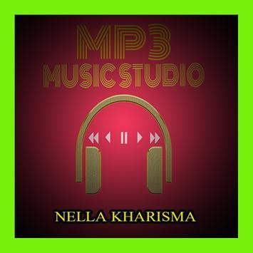Gudang Lagu Nella Kharisma Terbaik poster