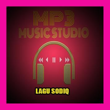 lagu dangdut sodiq - monata mp3 for Android - APK Download