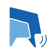 APP4work icon