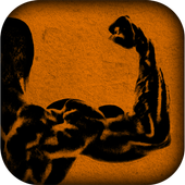 3DImpact Fitness Free icon
