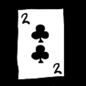 Pyrra Online icon