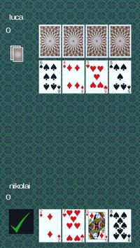 Pyrra Online apk screenshot