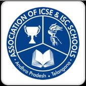 ASISC AP icon