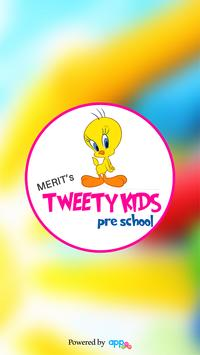 Tweety Kids screenshot 2