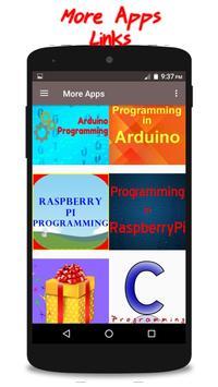 Python Programming screenshot 7