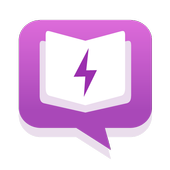 Storyline: Chat Stories icon