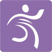 Peoplezhub icon