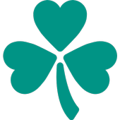Genlucksg icon