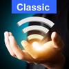 WiFi Analyzer Classic 图标