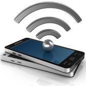 WiFi Speed Test icon