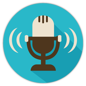 Bip it Voice Commands icon