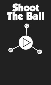 Shoot The Ball screenshot 4
