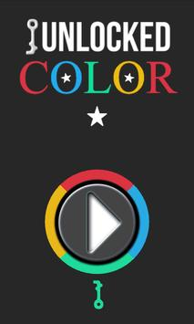 Unlocked Color screenshot 10
