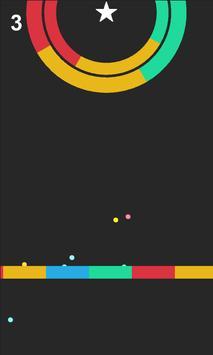 Unlocked Color screenshot 3