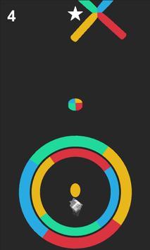 Unlocked Color screenshot 4