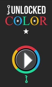 Unlocked Color screenshot 5